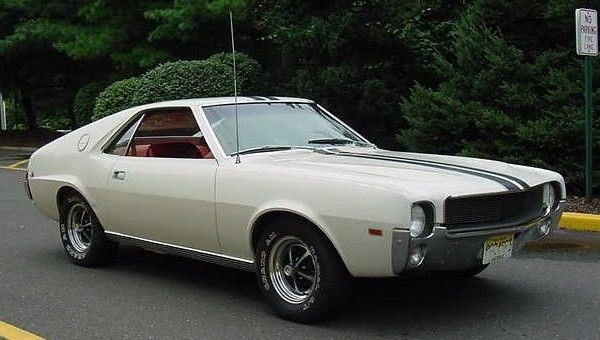 picture of 1968 amc amx exterior amc rocks to be picture of 1968 amc amx exterior