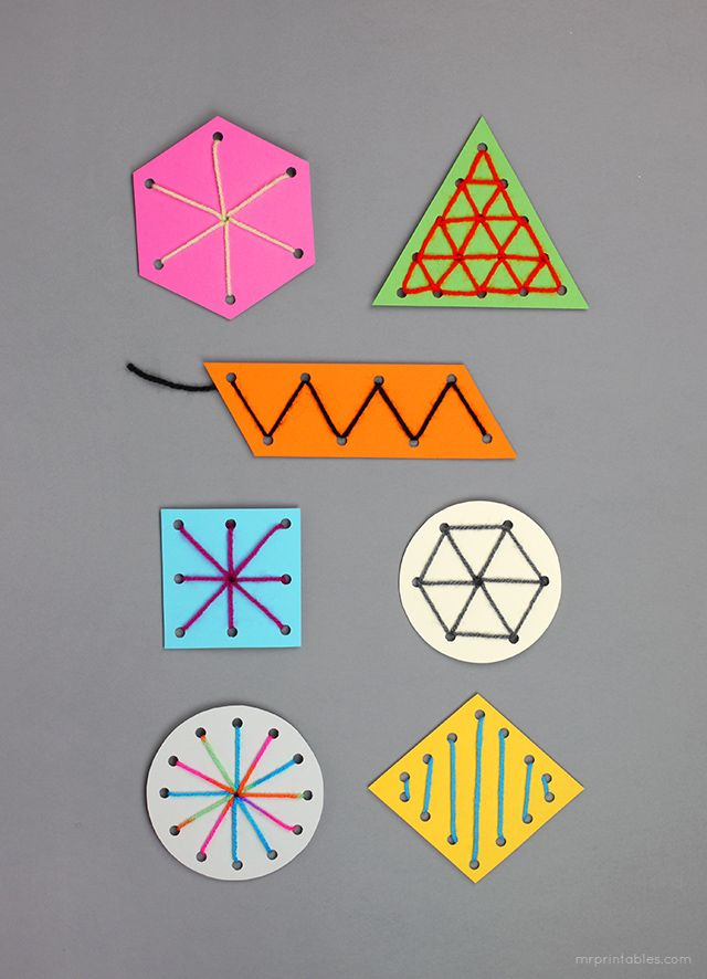 Easy Sewing Patterns For Kids - Mr Printables | Playtime | Pinterest ...