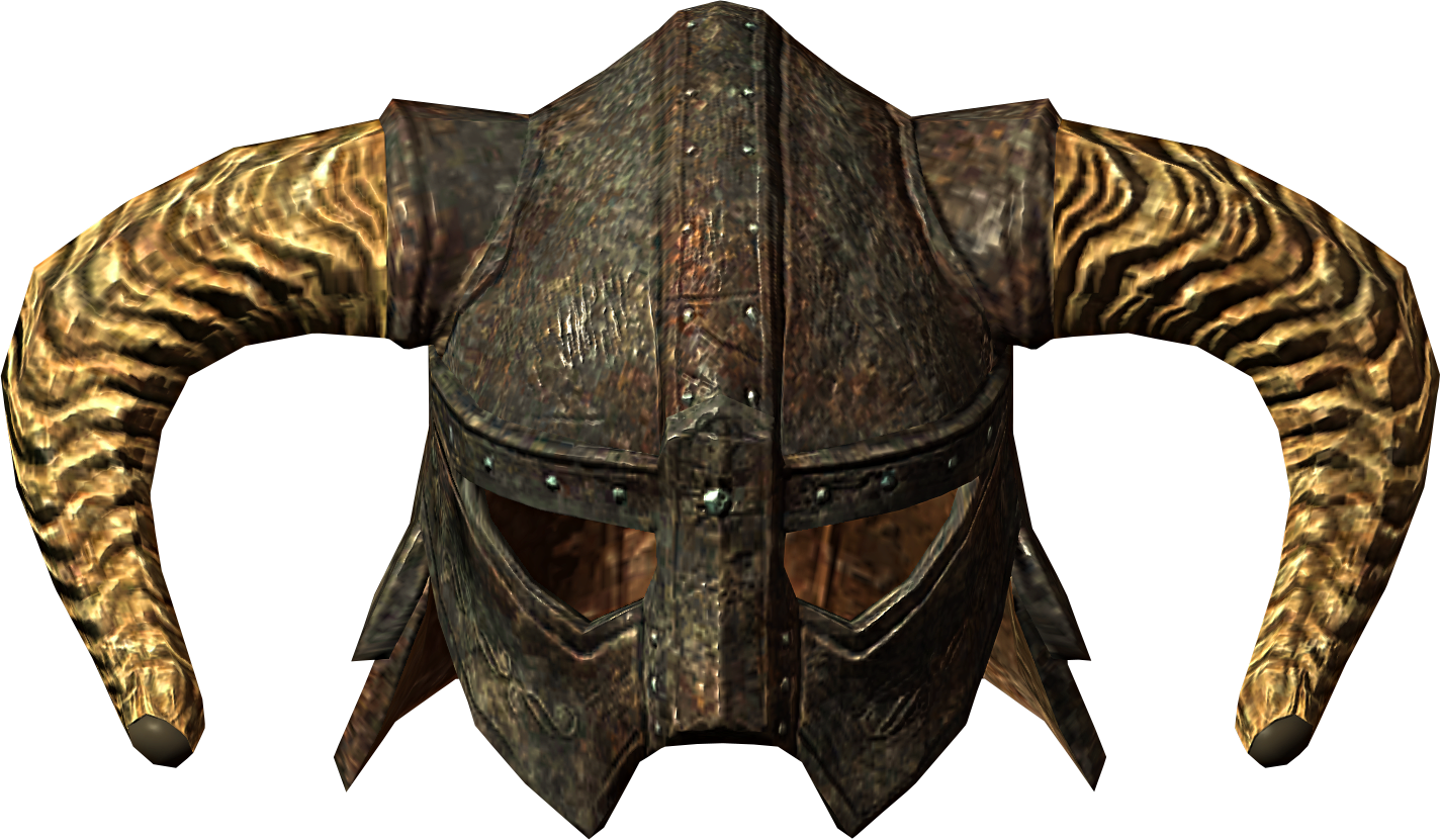 Horns Might Be Banned But I D Kinda Like To Get Some Detatchable Ones For Other Systems Most Importantly That S The Sort Of E Armas Medievais Medieval Armas