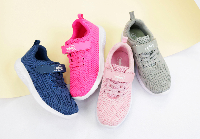 Buty Sportowe Befado Sneakers Nike Sneakers Nike Free