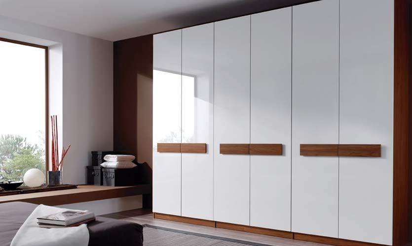 somos especialistas en muebles en zaragoza ven y descubre nuestro catlogo te garantizamos que encontrars el armario perfecto para tu espacio y estilo - Armarios Empotrados Modernos