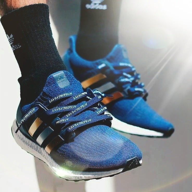 120 idées de Chaussures adidas