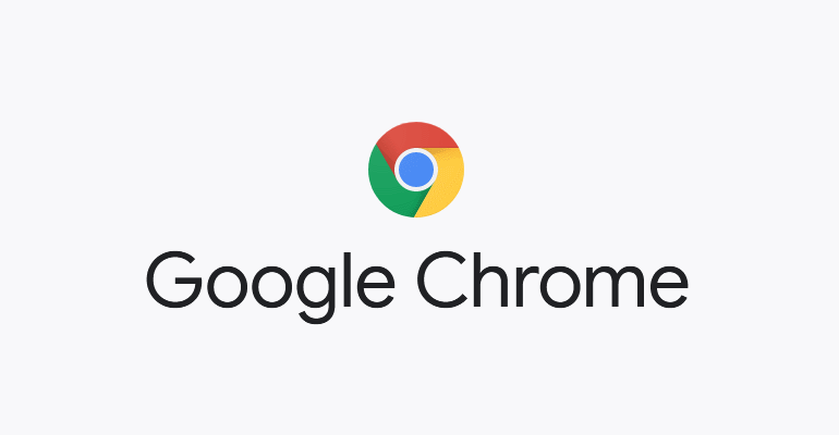Protecting Private Browsing In Chrome At The End Of July Chrome Will Remedy A Loophole That Has Allowed Sites To Detect People Wh Browser Google Google Apps