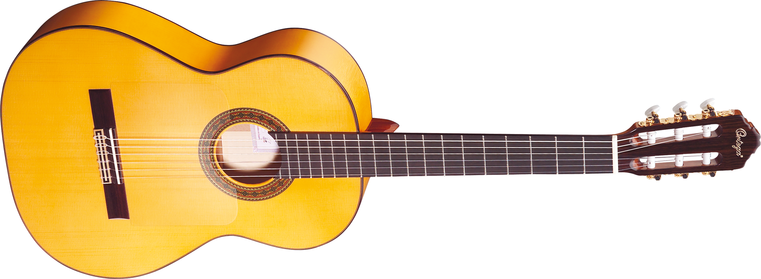 Acoustic Classic Guitar Png Image Classic Guitar Acoustic Guitar Guitar