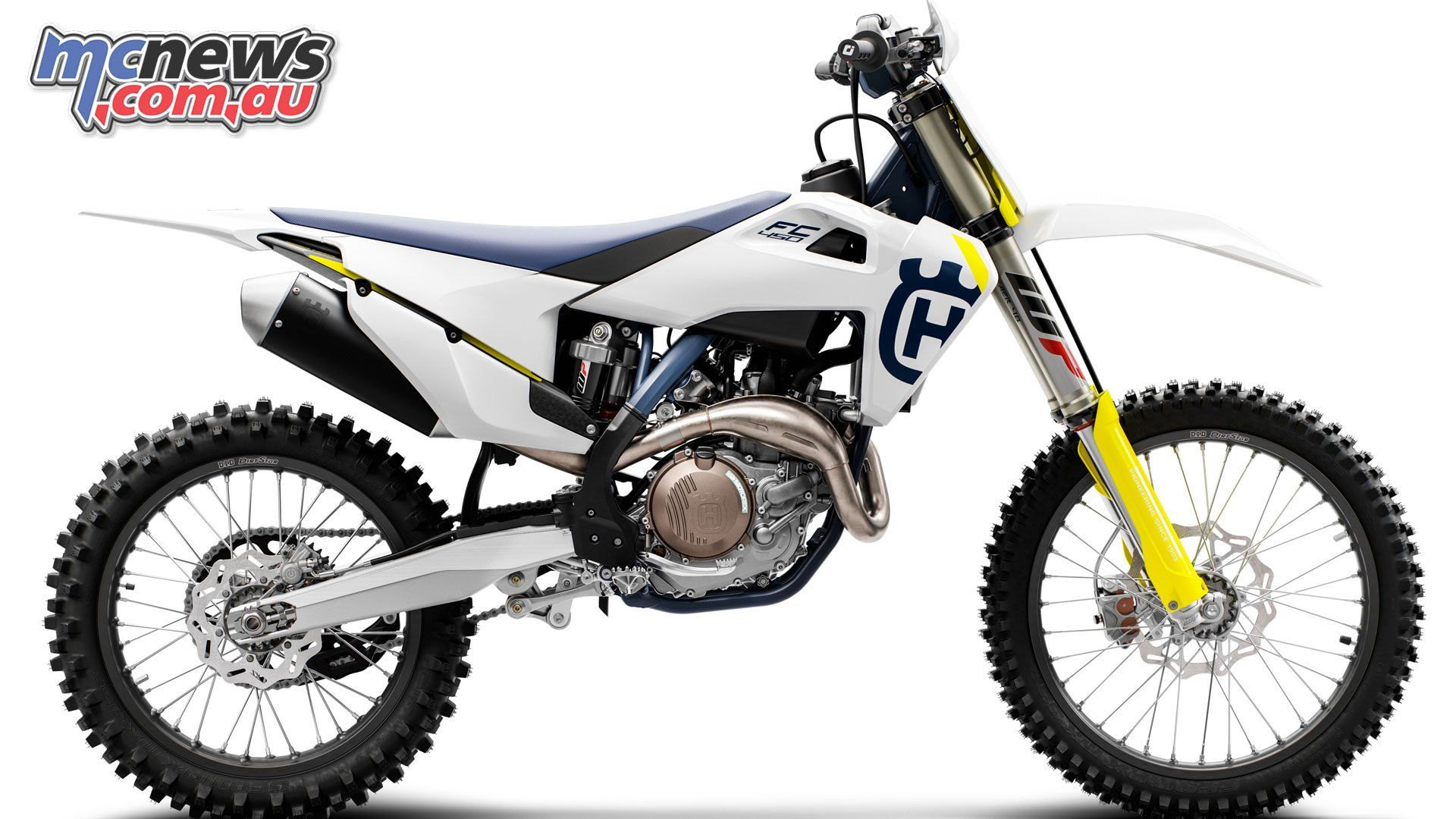 Husqvarna Motorcycles 2019 Research New From 2019 Husqvarna Motocross Range First Details Mcnews Au Inside Husqva Motorcycle New Motorcycles Motocross Action