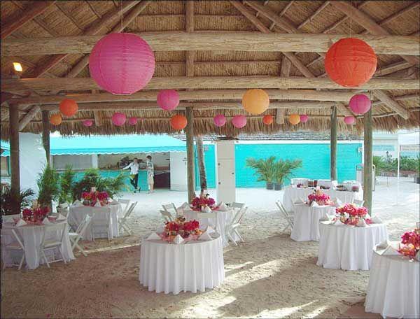 Wedding Decorations Cheap 122