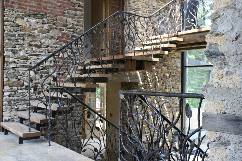 Best Hand Railing Ideas Custom Made Handrailing Pictures Stair Railing Design Stair Railing Stairs 400 x 300