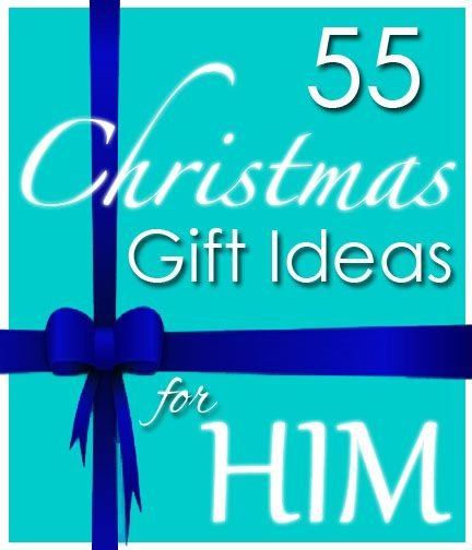 55 Christmas Gift Ideas for Husbands | Christmas gifts ...