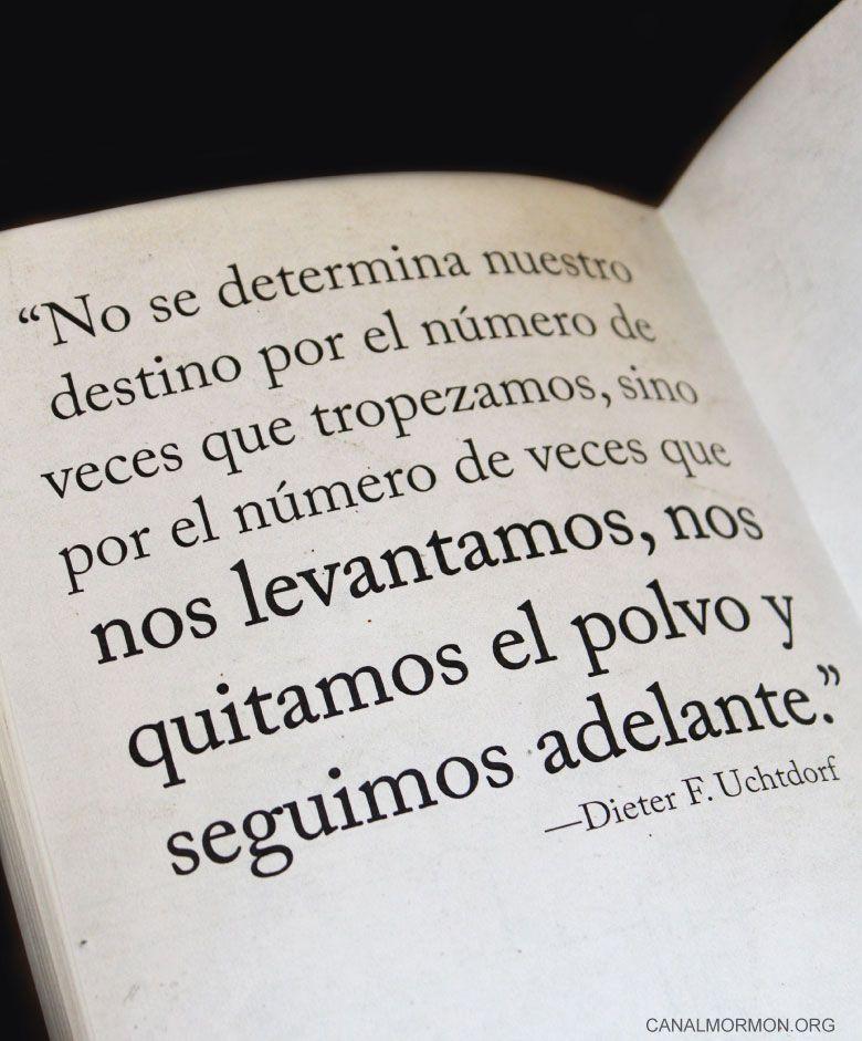 El adversario se vale de la desesperación para atar el corazón y la ...