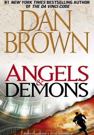 Angels demons by dan brown pdf dan pdf and angel fandeluxe