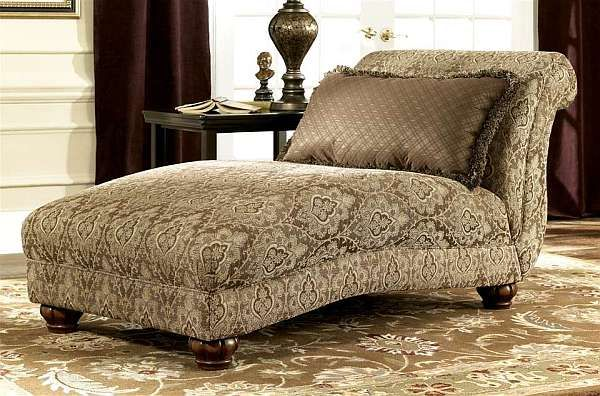 The Chaise Lounge: Adding this Classic Piece to Your Home | Chair ...