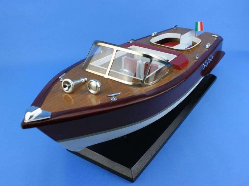 Pin On Build Boat