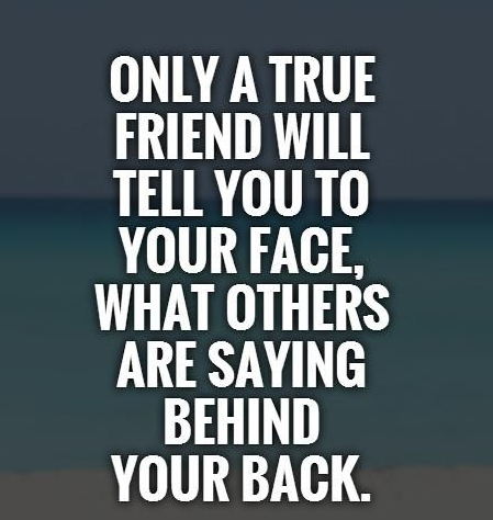 Fake Friends Quotes Tumblr Fake Friend Quotes Fake Friendship Quotes Bad Friend Quotes
