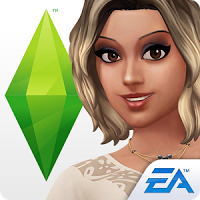 The Sims Mobile 2 8 1 123609 Mod Apk Games Simulation Iphone