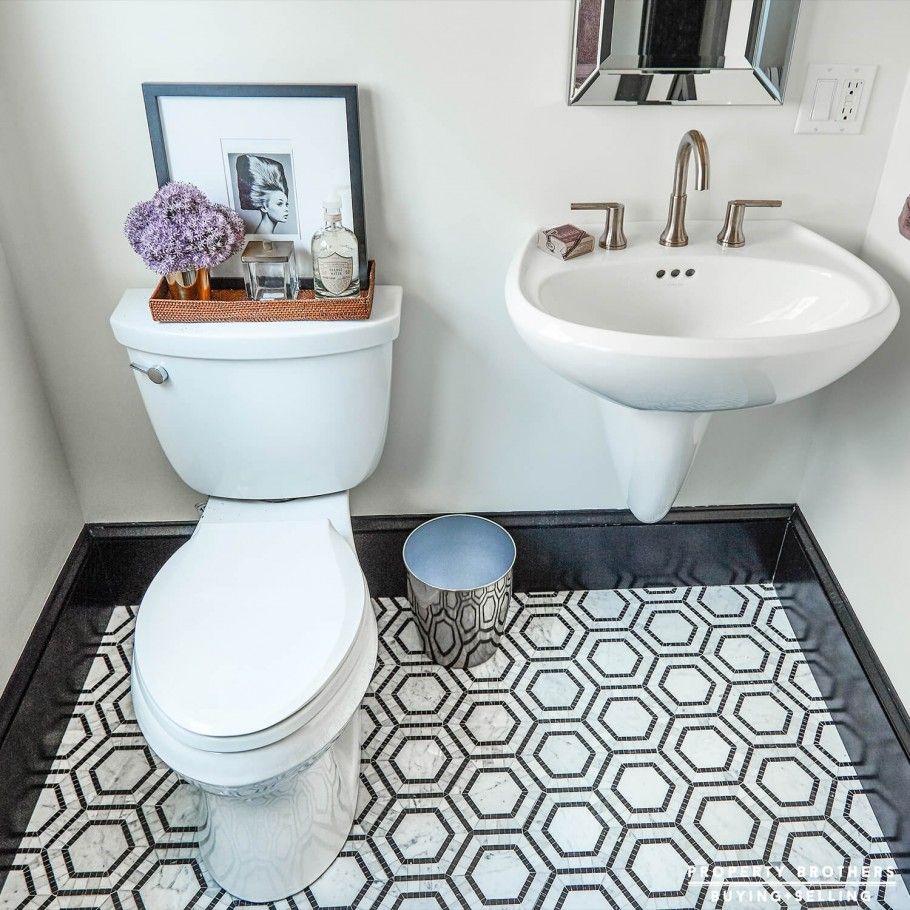 Nova Pavo Marble Tile Bathroom Floor Tiles Marble Tiles Bathroom