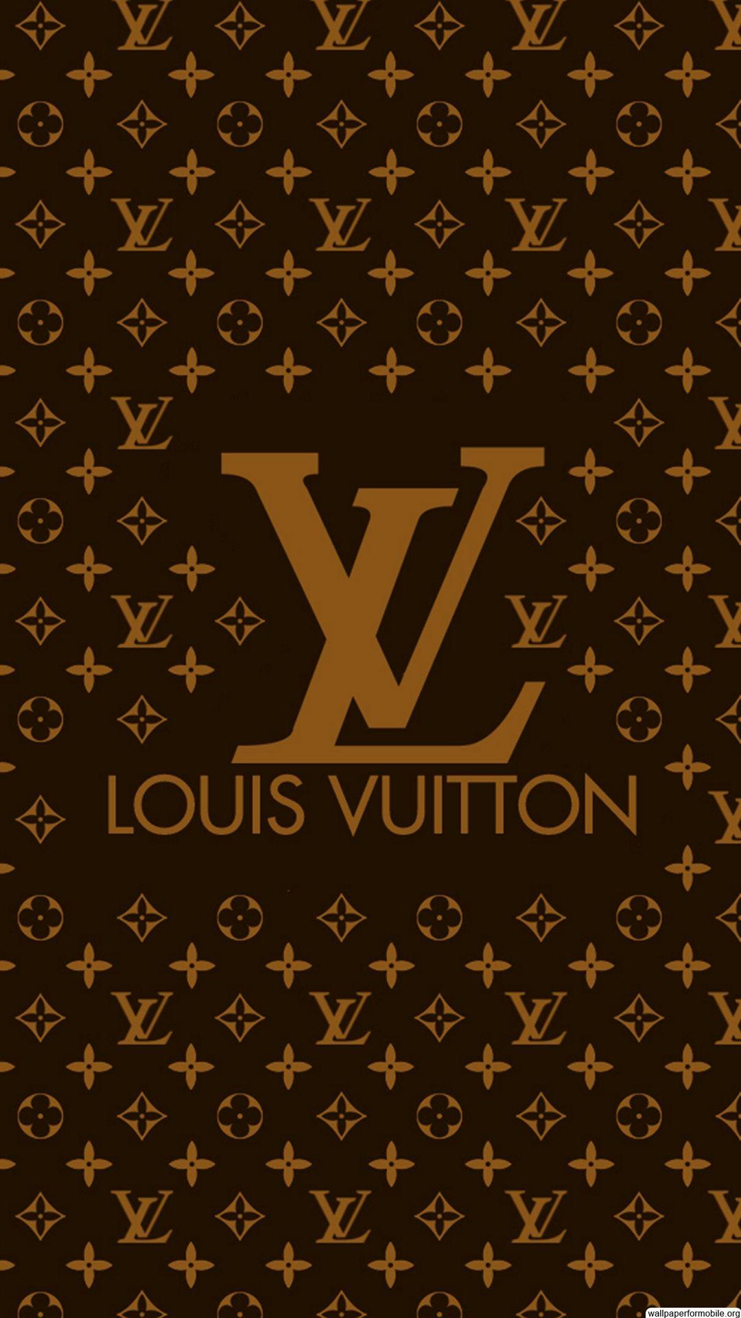 Free Louis Vuitton Wallpapers Wallpaper For Mobile Louis Vuitton Iphone Wallpaper Louis Vuitton Perfume Louis Vuitton