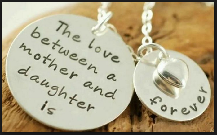 Heart Touching 107 Happy Birthday Mom Quotes From Daughter Son