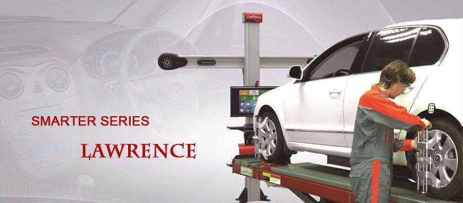 Best Garage Equipment Service Supplier In China Best Garage