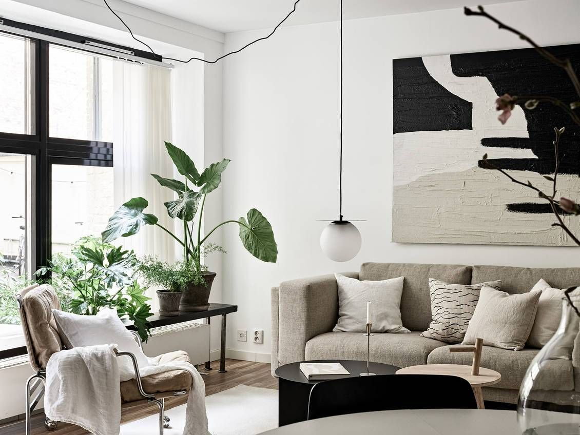 Interior Design Trends 2020 New Free Downloadable Guide With