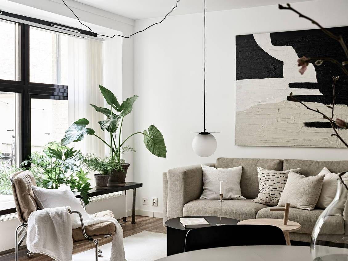 Interior Design Trends 2020 New Free Downloadable Guide Interer