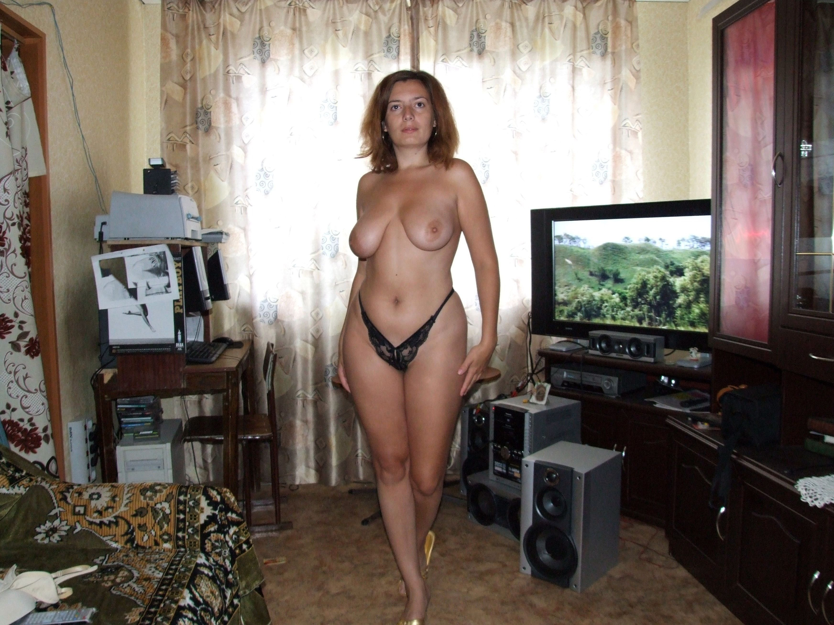 http://mature-bigtits/pictures/43/1 | mature sexy | pinterest