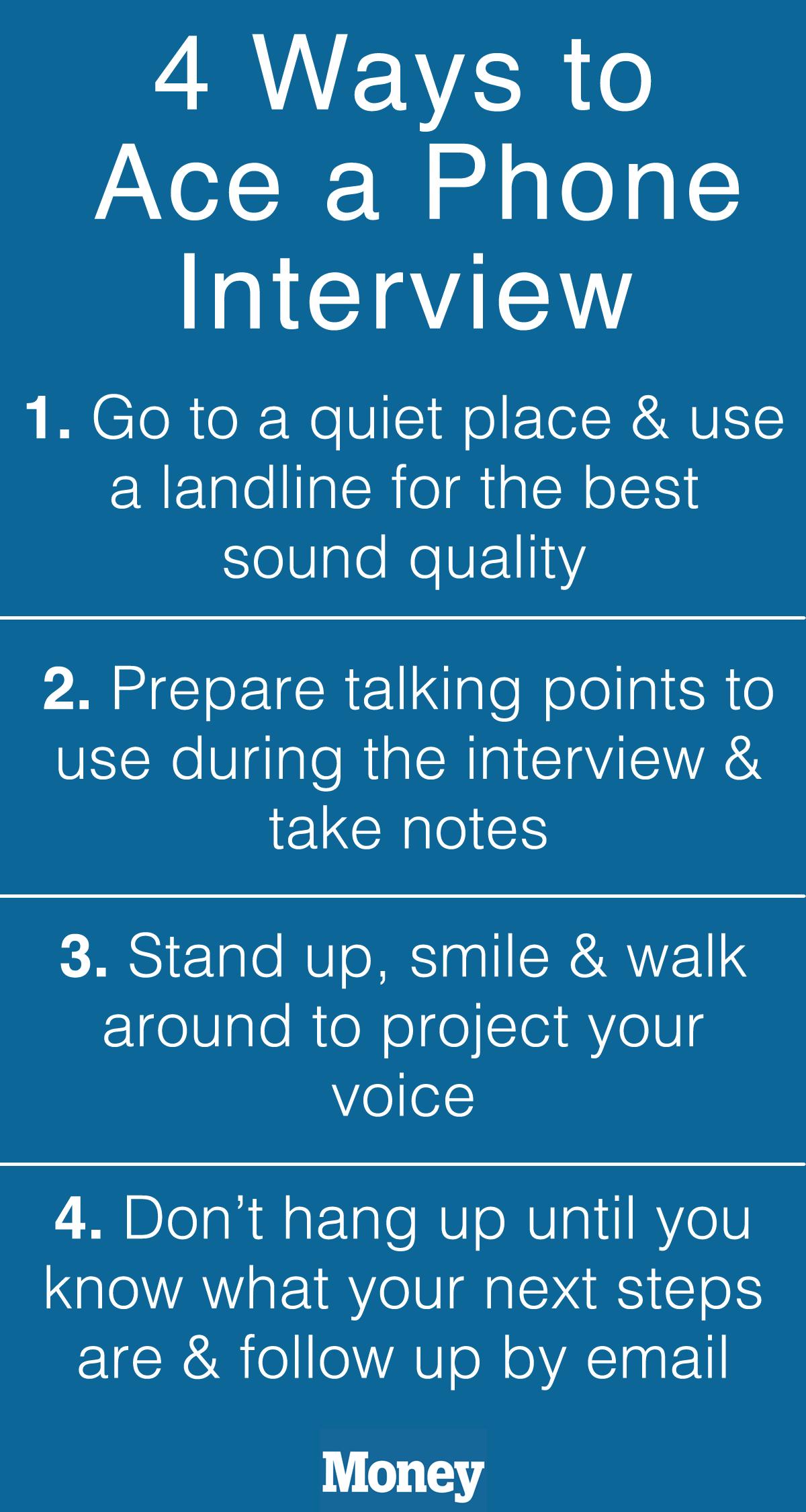 liczba obraz oacute w na temat interview job tips na pintere cie  liczba obrazoacutew na temat interview job tips na pintere347cie 17 najlepszych