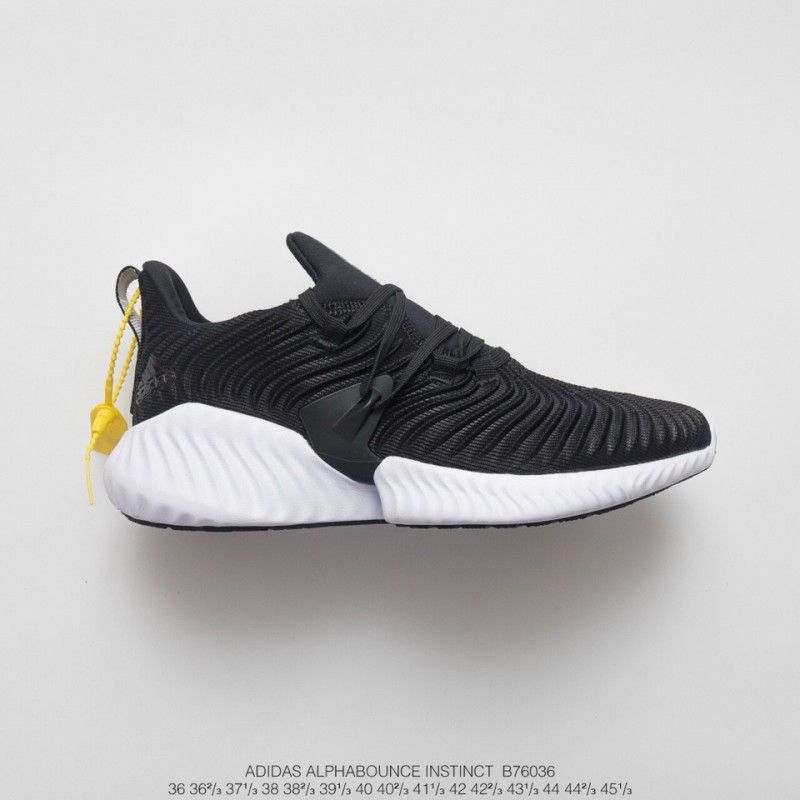 f9a5ced083e37 The Best Adidas Shoes Ever