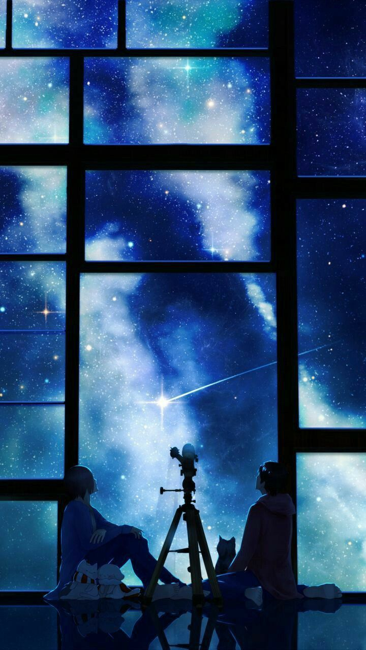 Top 16th Astronomy and Astrophysics Blog