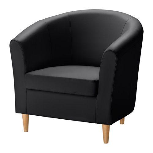 Ikea bakl sill n piso enladrillada pinterest - Fundas butacas ikea ...