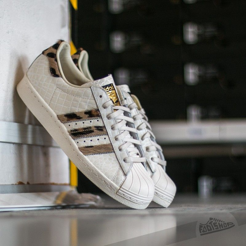 Adidas Superstar Weave White - Limited Edition | SUPERSTAR LIMITED EDITION  | Pinterest | Adidas superstar, Adidas and Casual shoes