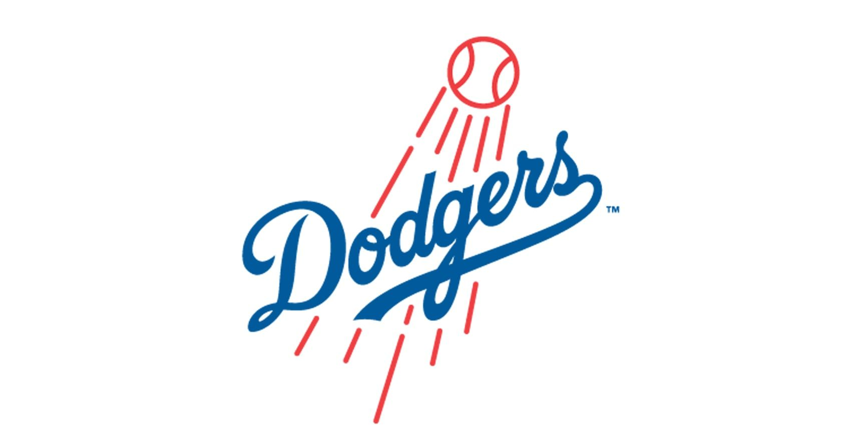 The Official Website Of The Los Angeles Dodgers With The Most Up To Date Information On Scores Schedule Stats Ticket Dodgers Los Angeles Dodgers Dodger Game