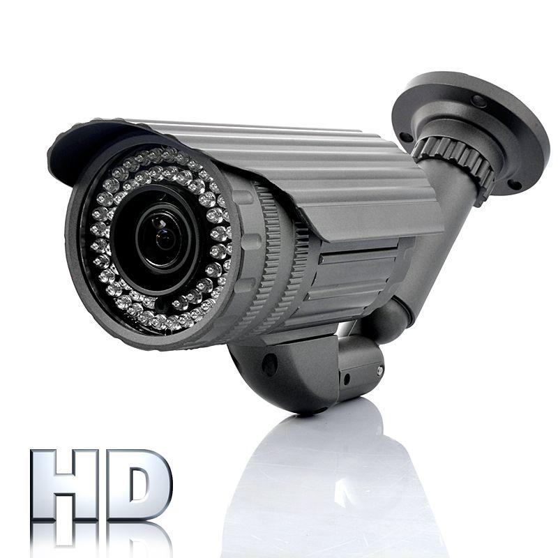 a85e2c2e57a cctv camera, cctv camera in delhi, cctv camera installation, cctv camera  installation in delhi, cctv camera system, cctv camera system in delhi