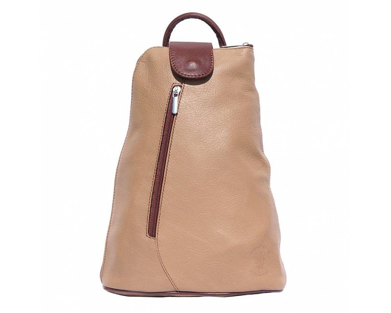 Shopper or Sling I Love Lasagne Cotton BagSize choice Tote