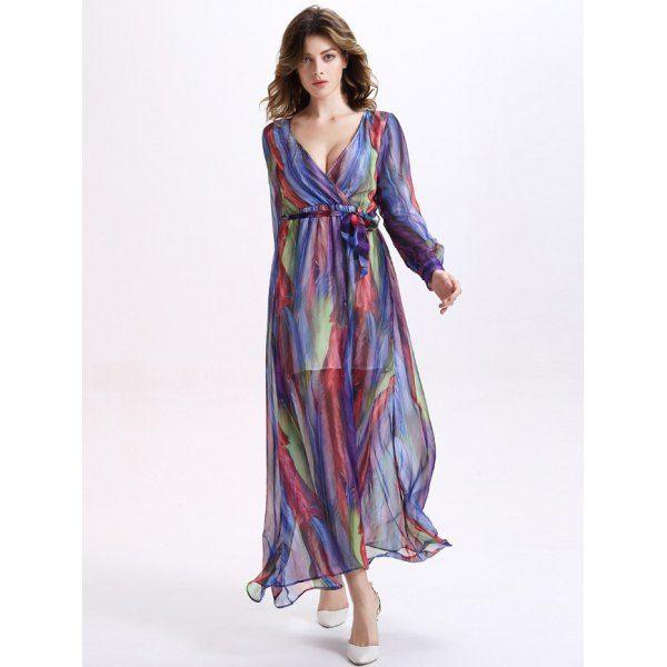 Summer dress online sale
