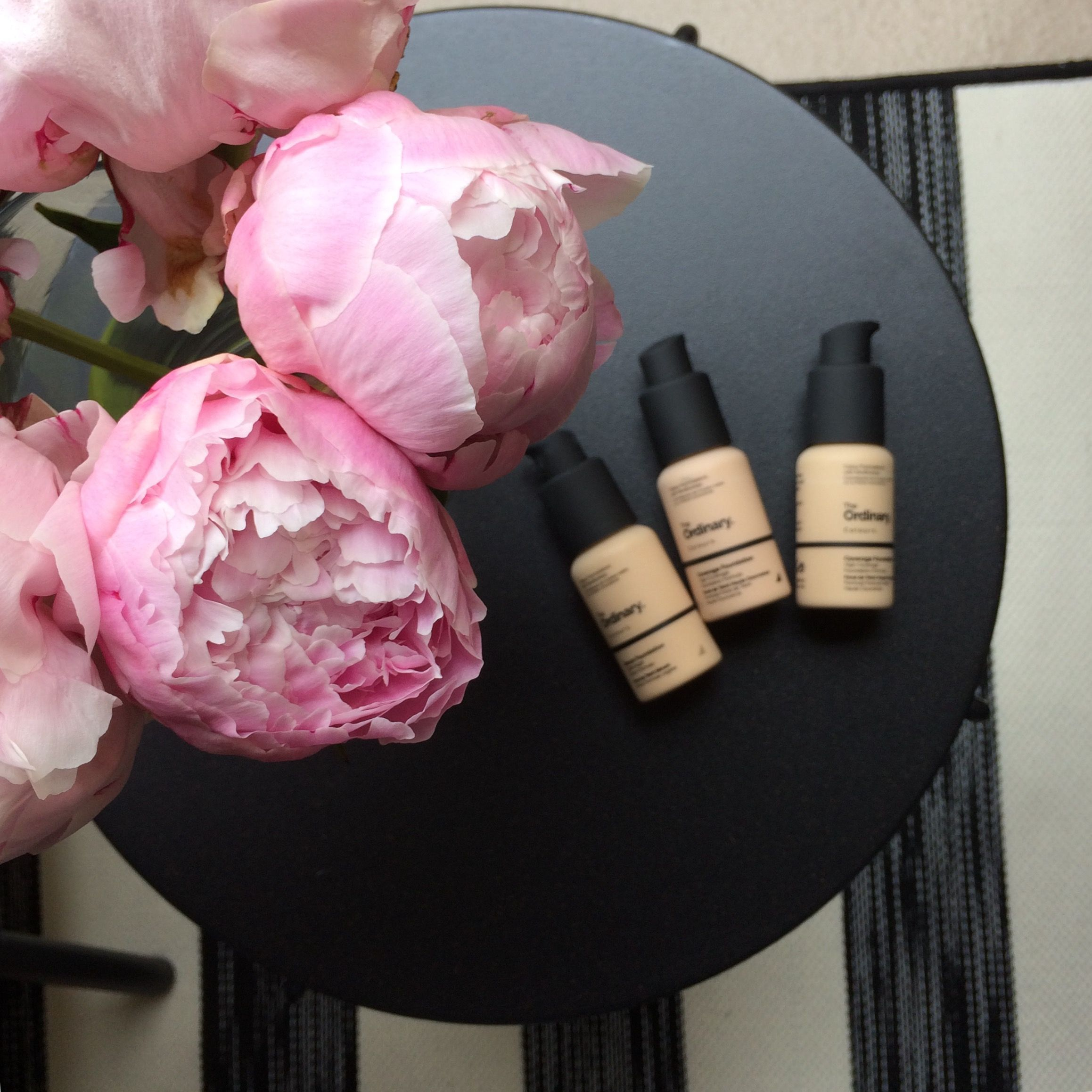 The best foundations 2019 at every price foundation