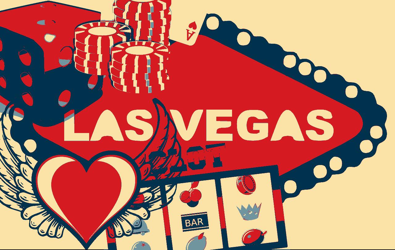 Казино онлайн на биткоинах голдфишка казино онлайн официальное зеркало