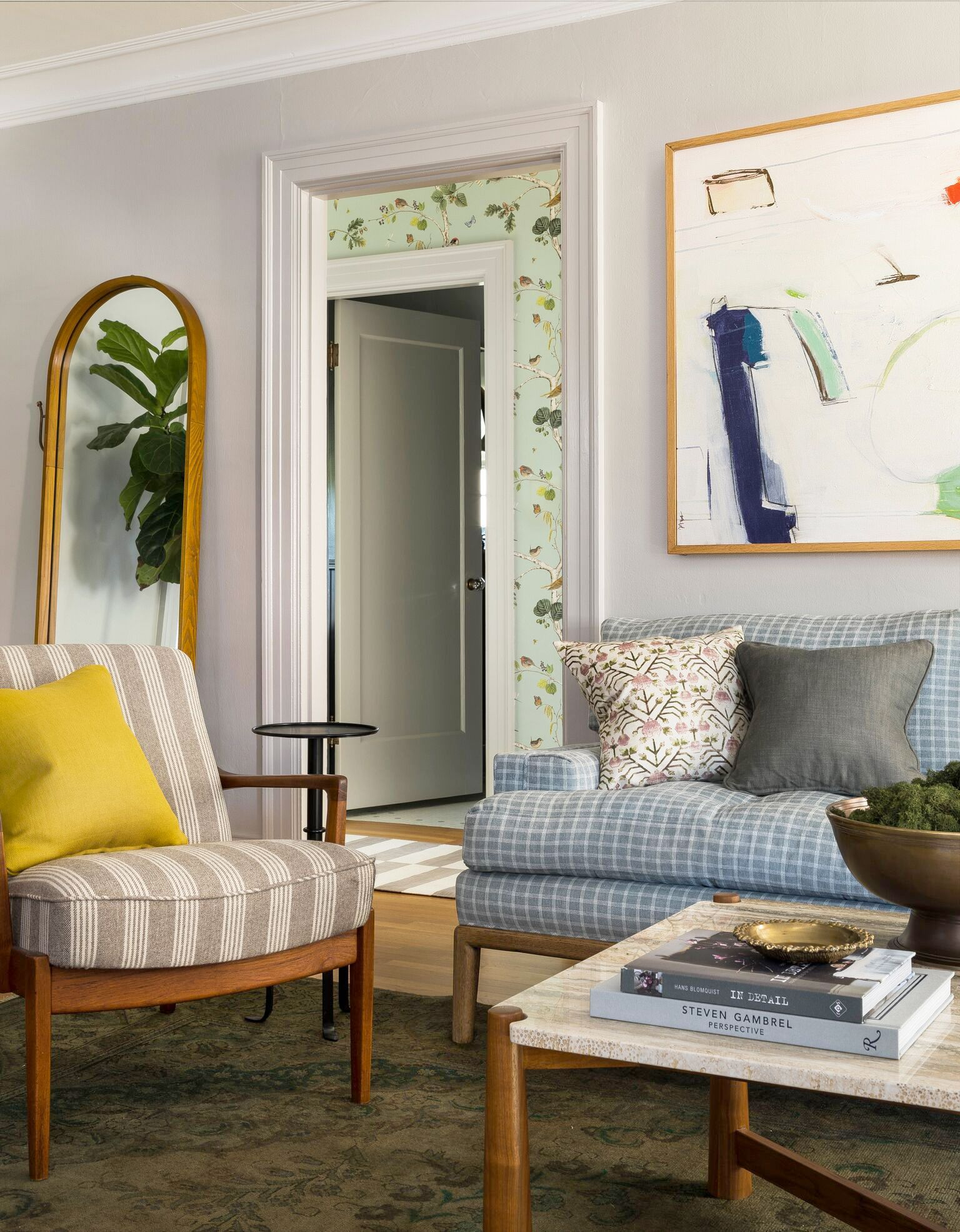we ranked the 30 best colors to paint your living room in on paint colors for living room id=43352
