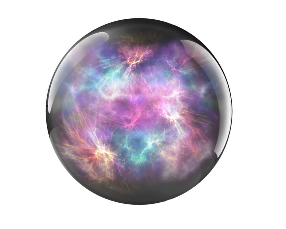 Png Magic Ball 2 By Moonglowlilly On Deviantart Png Amazing Art Digital Artist