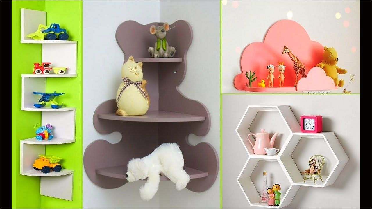 42 Best Decorative Ideas On Crafts That Will Amaze You Diy Room