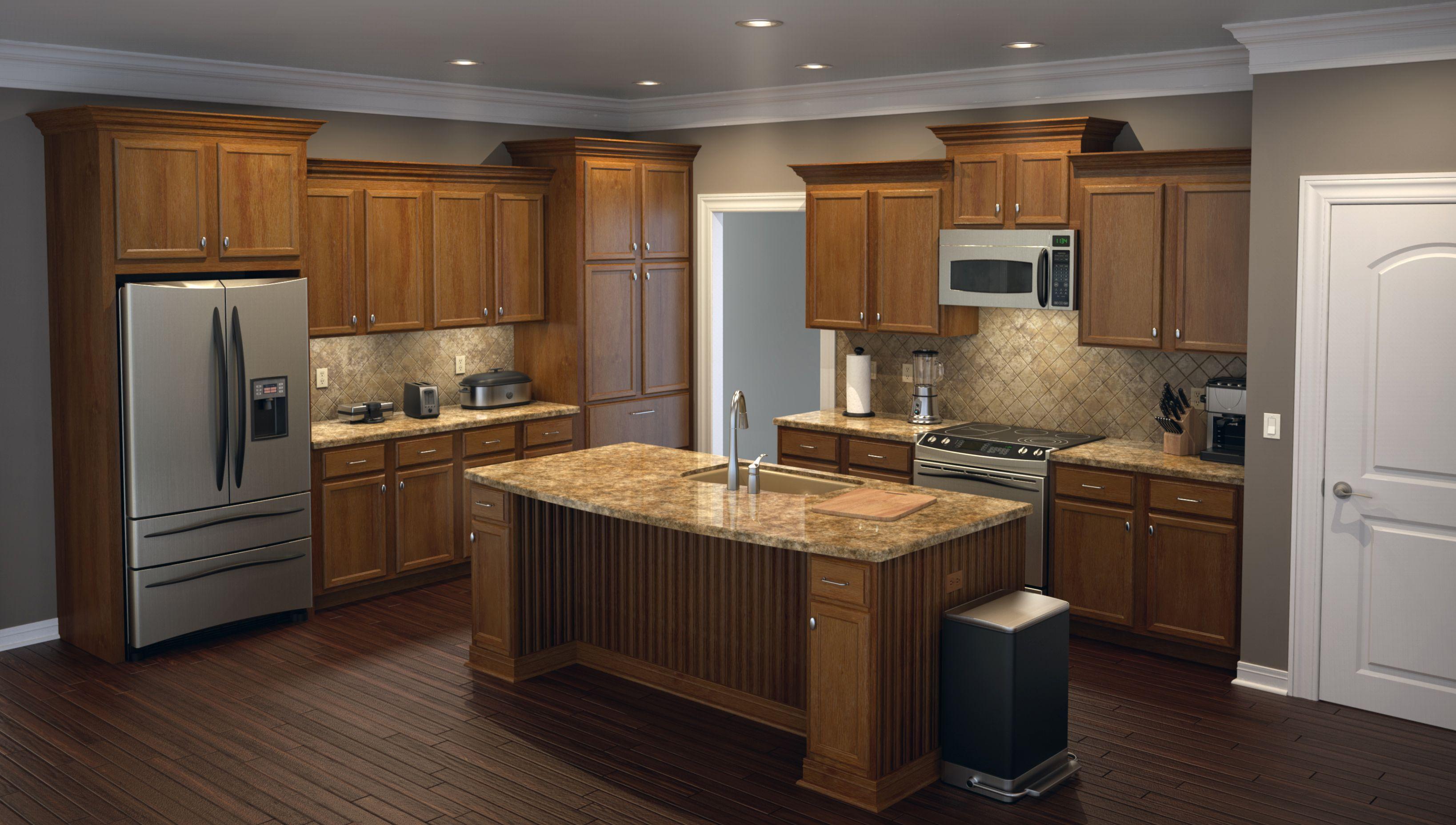 kitchen interior rendered in keyshot by tim feher architecture kitchen interior rendered in keyshot by tim feher
