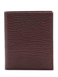 Baiga99 Leather Wallet