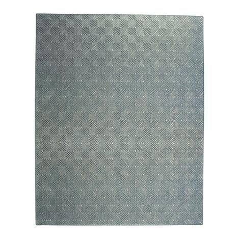 Outstanding Ethan Allen Area Rugs Photographs Inspirational Or