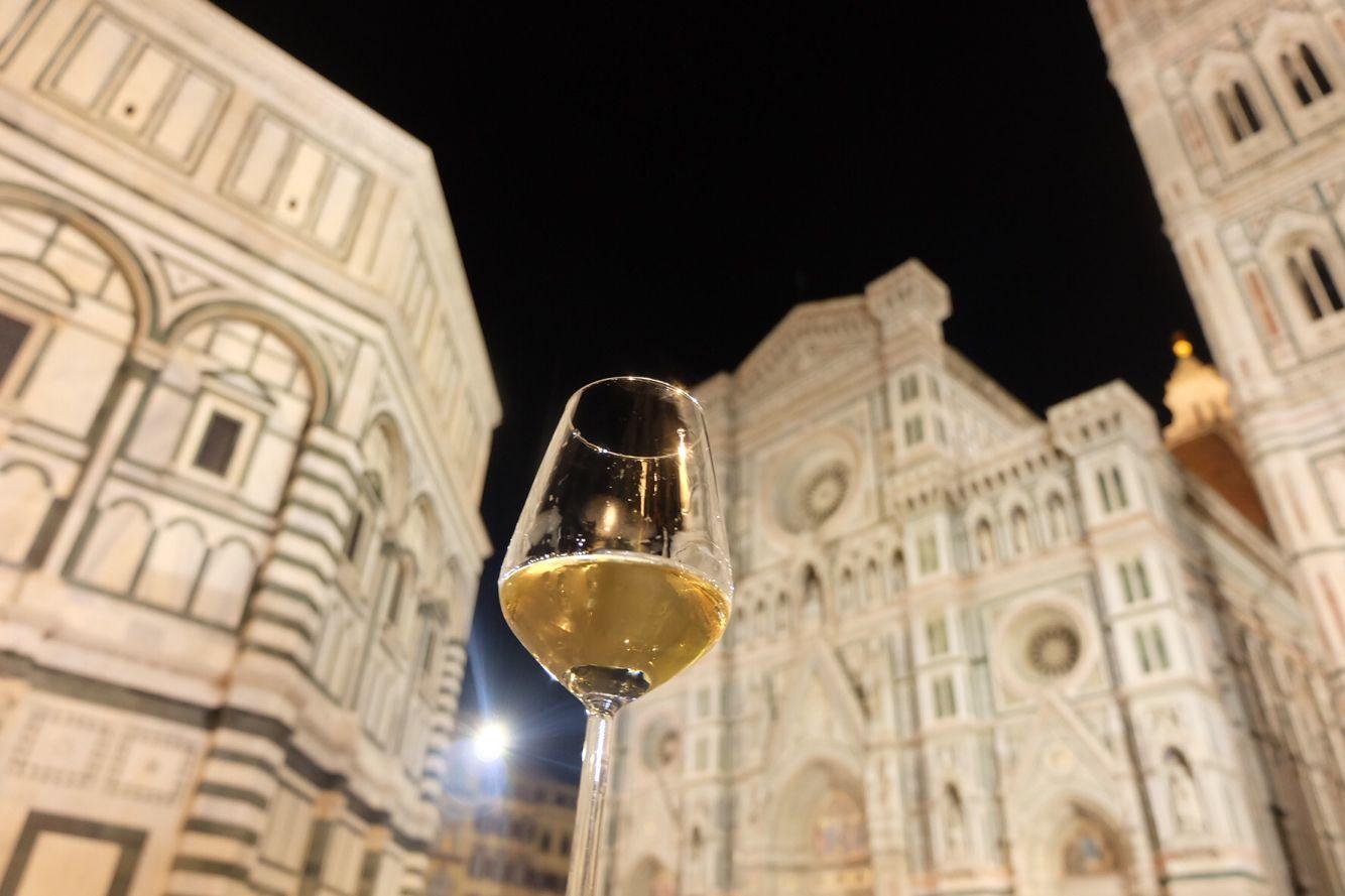 Buona serata  #Firenze