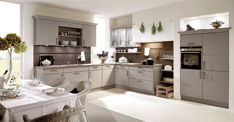 Texel_Kaschmir_M1.jpg 800×419 Pixel Küche kaufen, Küche