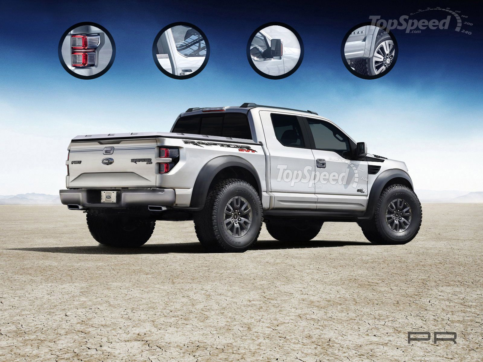 drb raptor matt bernal out ford araba f artstation pin murdered