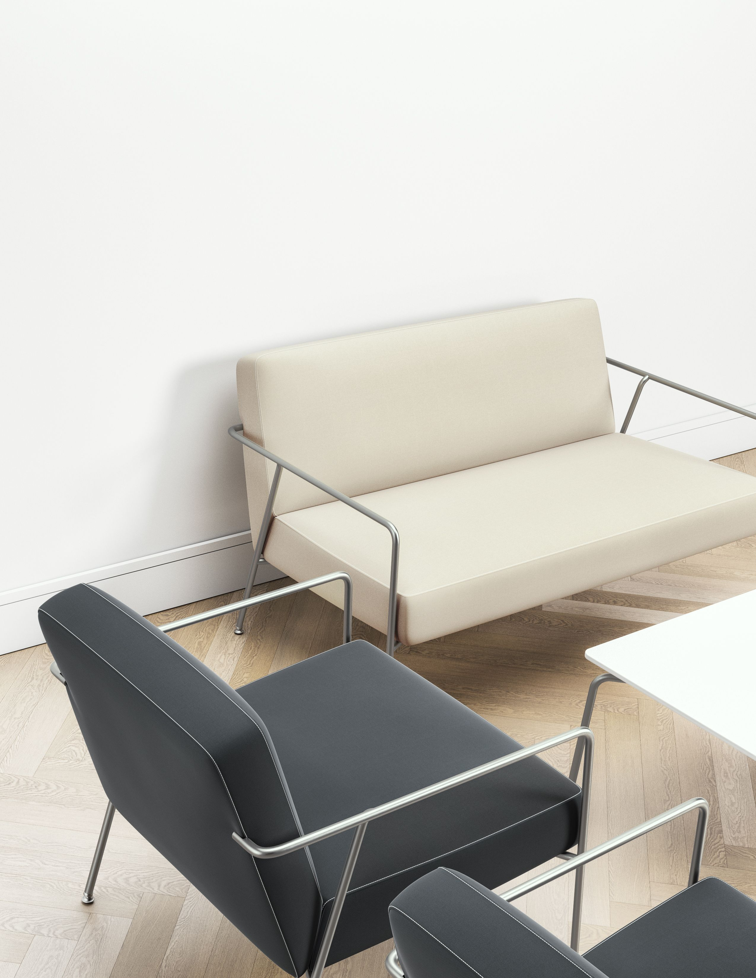 Valeri Seating Chair Furniture Seating