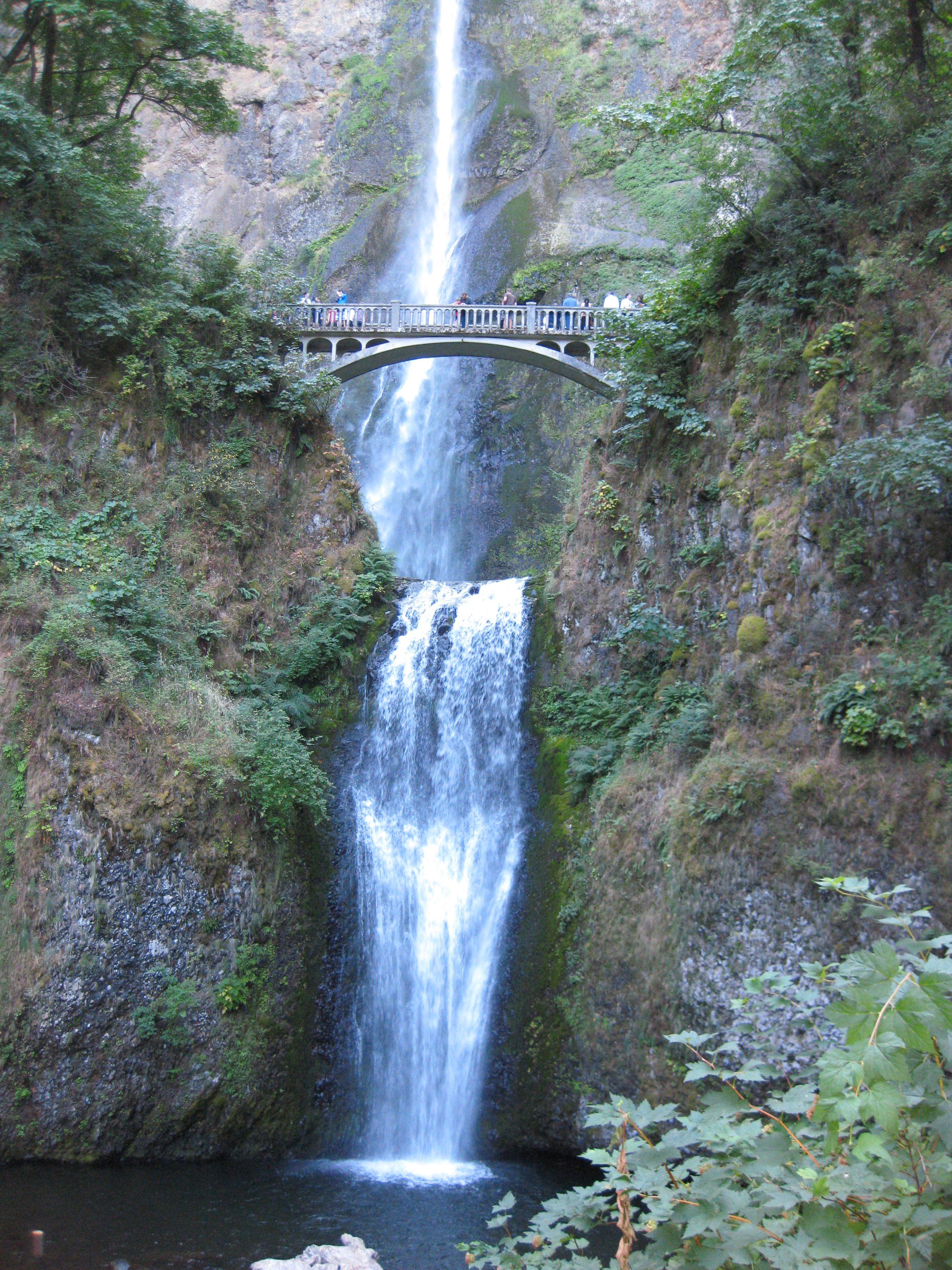 Oregon.. beautiful <3