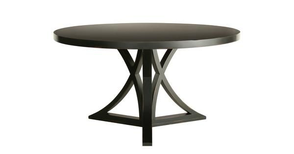 Pin On Dining Table Marble
