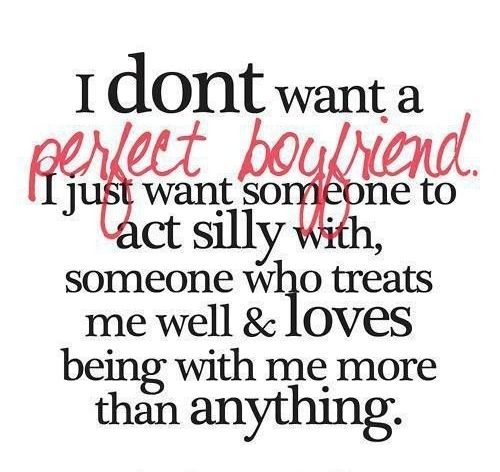 sweet bf gf quotes | quotes sweet friend quotes sweet quotes ...