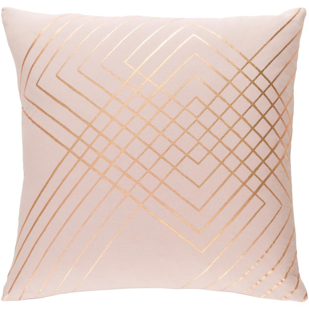 euro pillows products feather parachute pillow